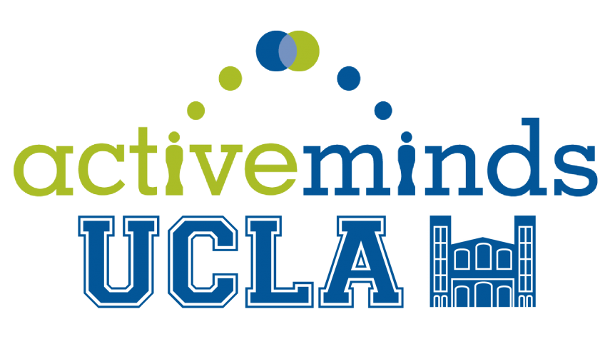 Image result for active minds ucla